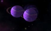 Twingasgiants