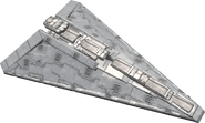 AretenusStarDestroyer