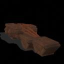 B-class freighter ii