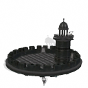 Ramghatulkiaga Prison 03