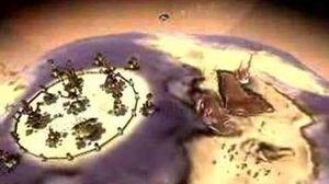 SPORE Wild Planet preview