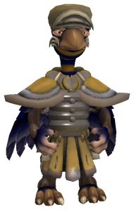 CommanderRamthor