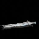 Jove-class Destroyer
