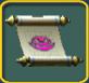 Scroll of harmony vol3 icon