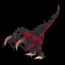 Biourychus. Un dinosaurio de otra galaxia.... Latest?cb=20190703220753