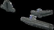 Imperial Venators