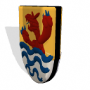 Sigil of House Ramelzen