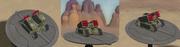 APR Artillery M-24