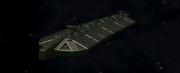 Amiaeria Cruiser 01