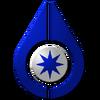 FTC Symbol