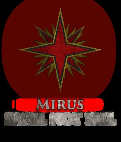 Mirus Emblem