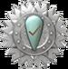 Odznaka śmiałek