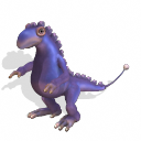 Томнозавр лс