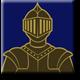 Herói Cavaleiro