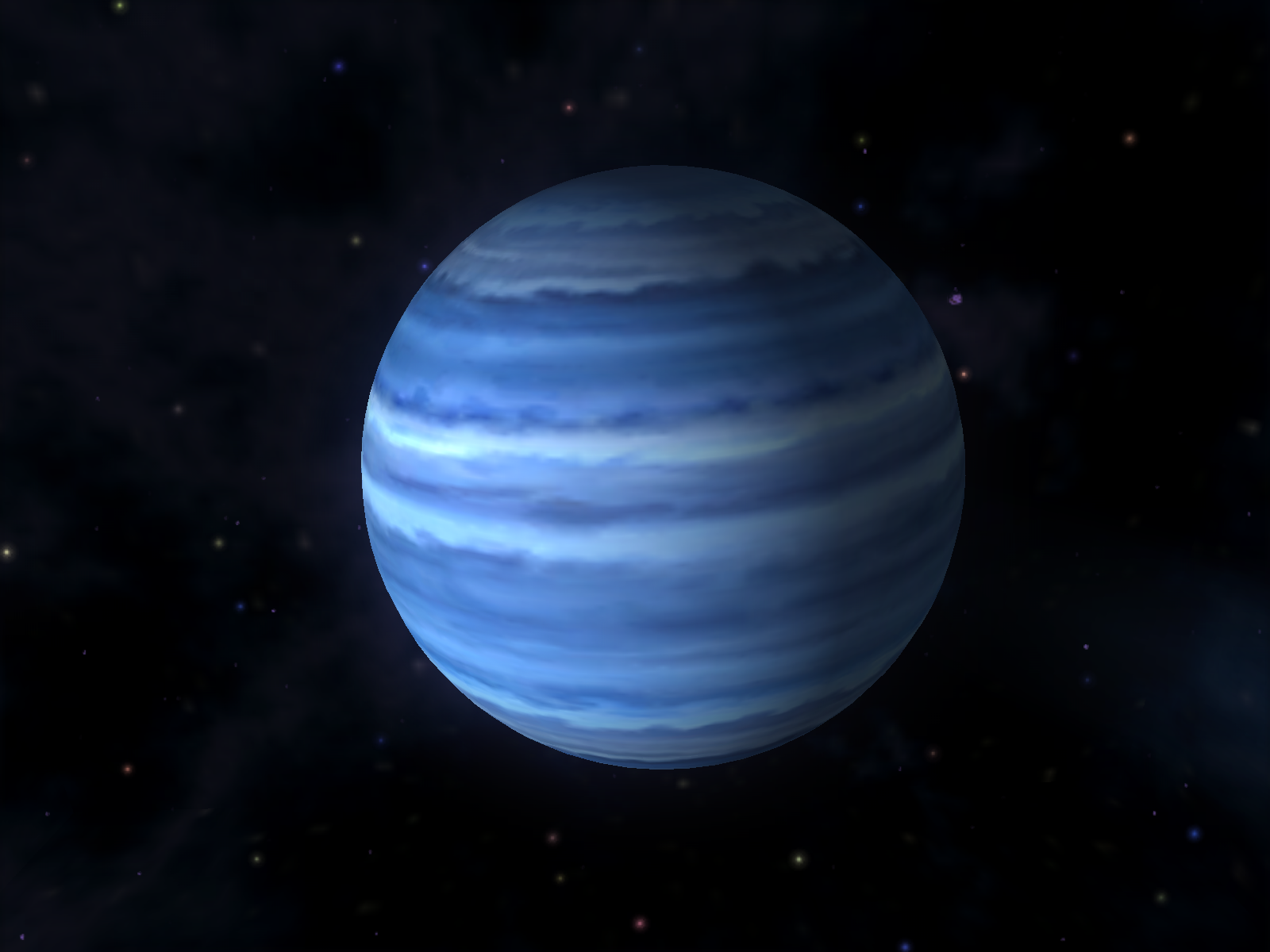 Image result for images of neptune
