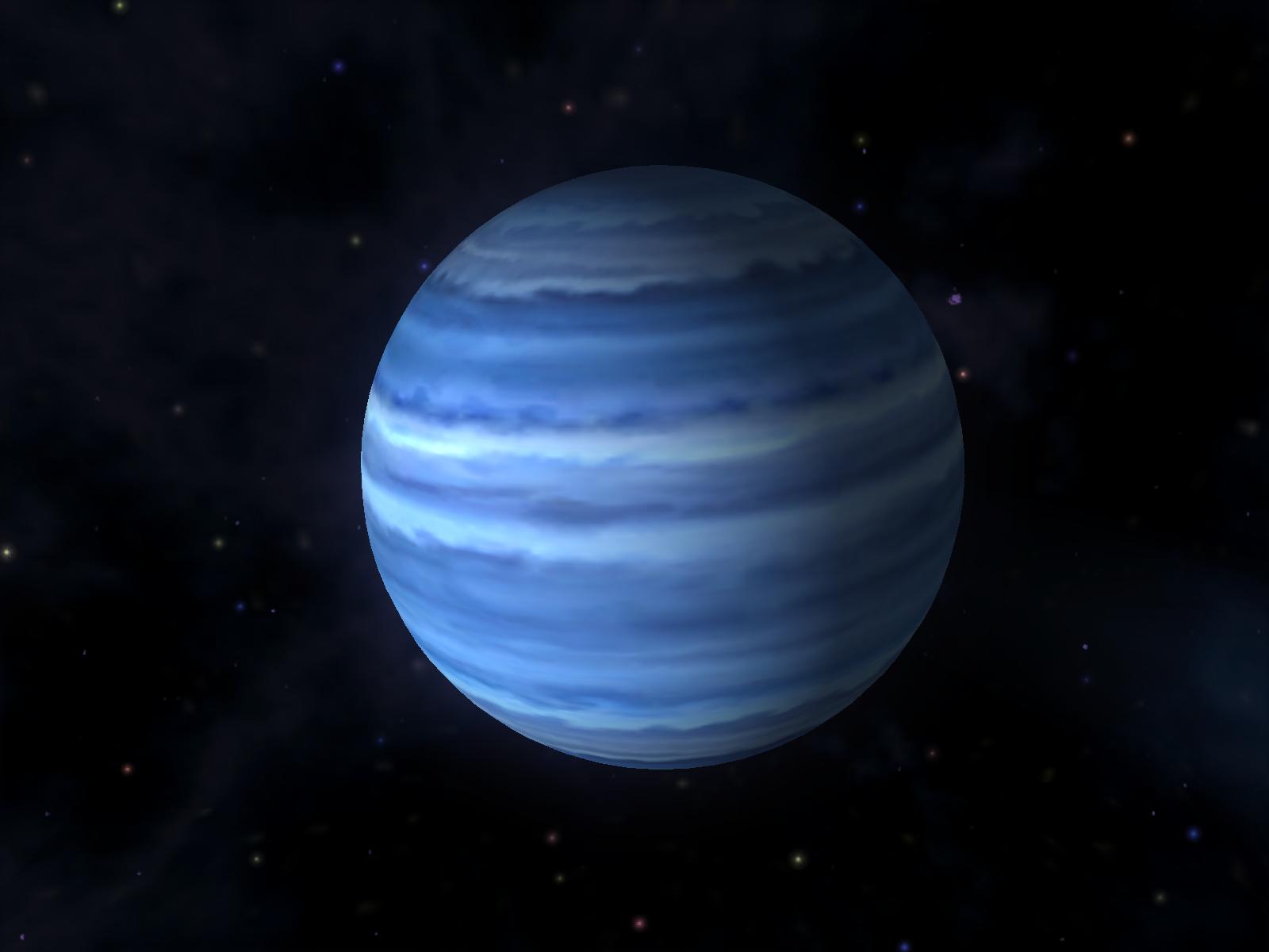 Ficheiro:Neptune.png