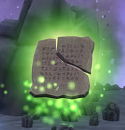 Stone of life 3