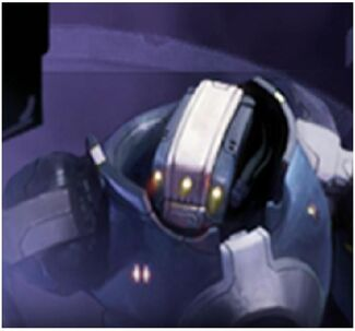Titan-Cyber Sentinal
