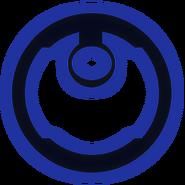 EkrilliumSymbol