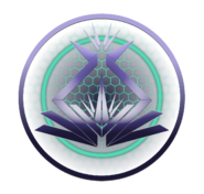 PheroMilitarySymbol