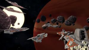 Sovereigntyfleet01