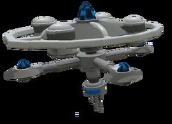 Starbase5