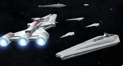 RepublicFleet01