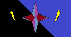 FordlianFlag-Marko