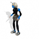 Andormaru (Female)
