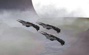 CirithBelegianFleet