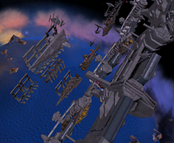 ErisOrbitalShipyard