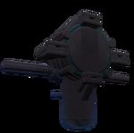 NoctisLarge01