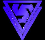 PheroEcumeneTransparentSymbol