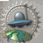 Odznaka zwiedzacz
