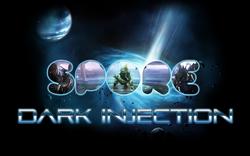 Spore Dark Injection