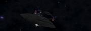 USS Imperialea