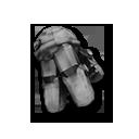 Вилколап Обыкновенный (Грокс)