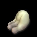 Пальцелапа
