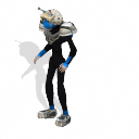 Andormaru (Male)