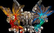 Duskwing Dragon ful