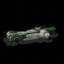 Rebel LC-class 02
