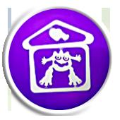 Spore Creature Keeper icon