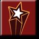 Estrela Ascendente
