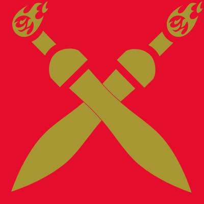 Imperium of War