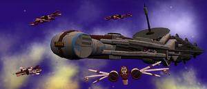 ReconSquadronLarge