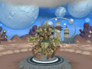 CRE Venocios (God of Hutter Kingdom)-09337a68 ful