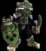 Carnthedain Goblin 02