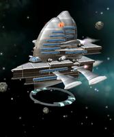 EMPEURON-1