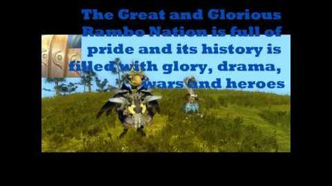 Empires of SporeWiki Part One