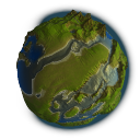 Terra Prime Kajothia City